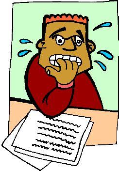 History of psychology paper