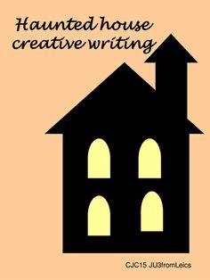 Writing an biography ks2